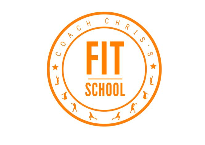 077 FITSCHOOL LOGO ORANGE-01-1